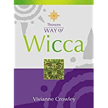 Wicca (Thorsons Way of)