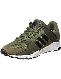 timeless design 00e74 822d7 Suchergebnis auf Amazon.de für: adidas - Grün / Herren ...