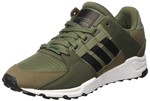 6a45ac0b5 adidas Men s Eqt Support Rf Gymnastics Shoes