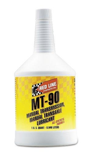 red-line-mt-90-gear-oil-946ml-bottle