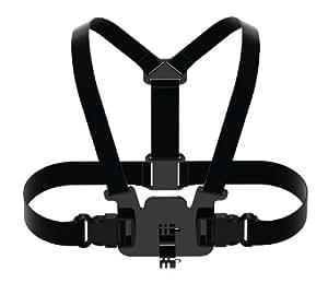 Actionpro X7 chest strap