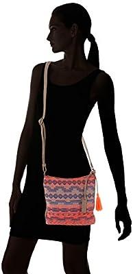 TOM TAILOR Denim Women's Carolyn Shoulder Bag One size fits all