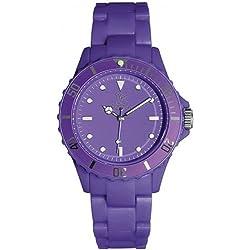 Lola Carra Women's Watch LC100-3