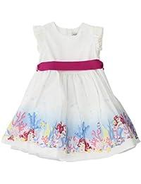 big sale 24217 0d61c Amazon.it: MONNALISA: Abbigliamento