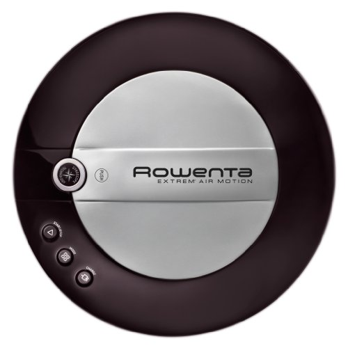 Rowenta Extreme Air Motion