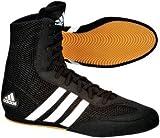 adidas Boxstiefel Box Hog,Gr. 43 1/3 - 2