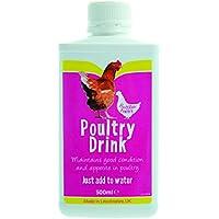 Battles Poultry Drink - 500ml