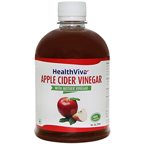 HealthViva-Apple-Cider-Vinegar-500-ml