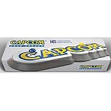 Capcom - Consola Home Arcade
