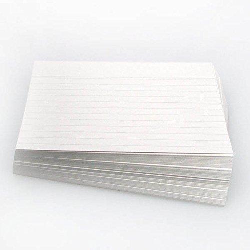 100-cartoncini-din-a5-bianco-a-righe-190-g-m