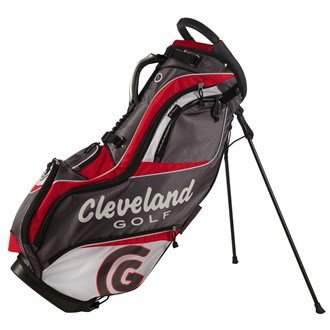 Cleveland CG Stand - Golf Club Sac (Composite) Couleur:...