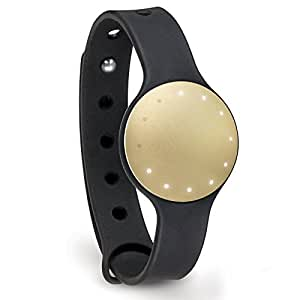Misfit Shine Personal Physical Activity Monitor - Champagne