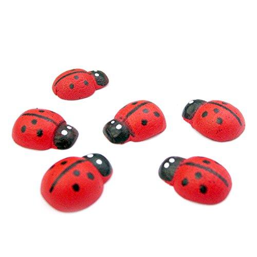 gosear-100-piezas-mini-madera-rojo-auta-adhesivo-siete-manchas-mariquitas-en-forma-de-mariquitas-par