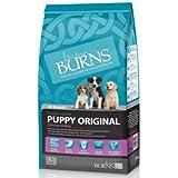 Burns Puppy Original Chicken & Rice 2kg