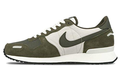 Nike Air Vrtx, Zapatillas de Gimnasia Para Hombre, Beige (Light Bone Cargo Khakisailbl 006), 40.5 EU