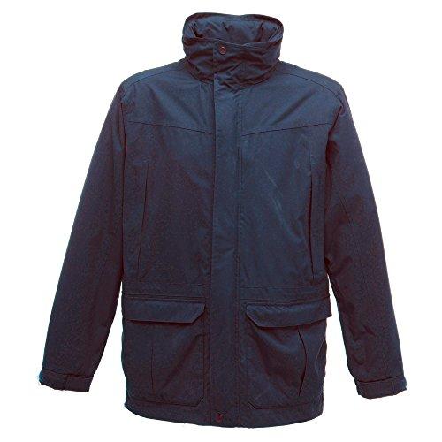 regatta-mens-vertex-iii-micro-fiber-jacket-navy-3x-large