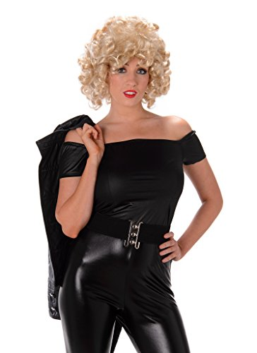Kostüm für Damen M (Grease Sandy Outfit)