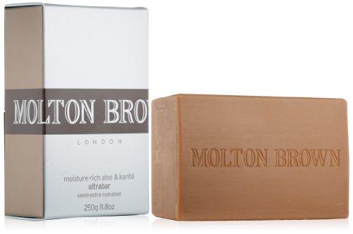 molton-brown-aloe-karite-barsap