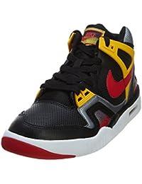 Nike Tech Challenge 2 (gs) Gran Baloncesto Shoe654435 002, 6