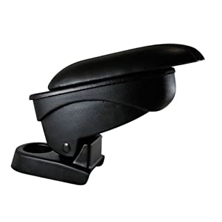 CIK Arm rest Slider