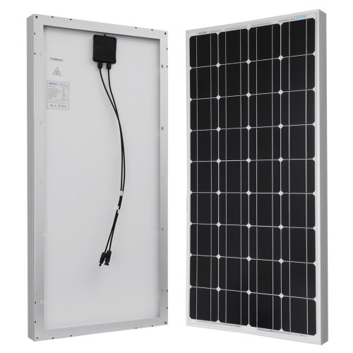 renogy-100-watts-12-volts-monokristallin-solarmodul-solarpanel