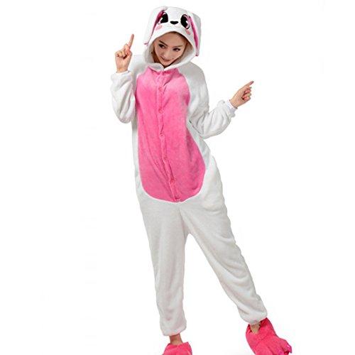243000557156f Pyjama Combinaison : Notre TOP 7, quel prix pour un Kigurumi ?