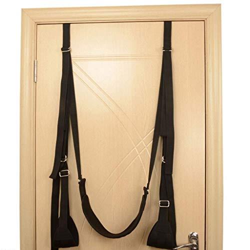 Flirt Jouets Suspendues À Un Des Fenêtres Windows Accrocher Des Portes S M Dispositif De Torture Couple
