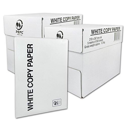 5000-blatt-druck-und-kopierpapier-din-a4-80g-m-copy-paper-kopierpapier-druckerpapier-universalpapier