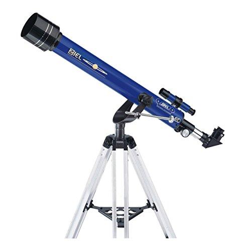 ZIEL Telescopio Gem-27 240014