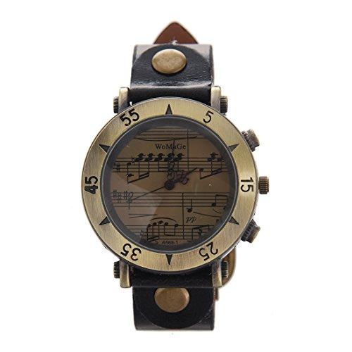 womage-mujeres-vintage-piano-calificacion-cuarzo-metal-dial-reloj-de-pulsera-negro