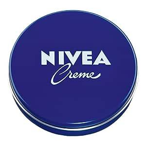 Nivea Creme Genuine Authentic German Cream 150ml