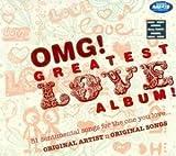 Omg! Greatest Love Album
