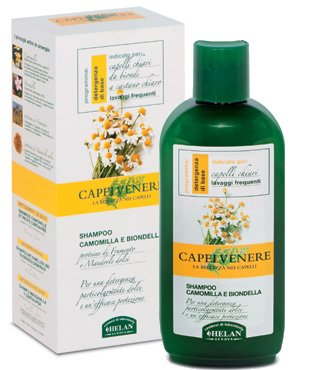 helan-capelvenere-shampoo-camomilla-e-biondella
