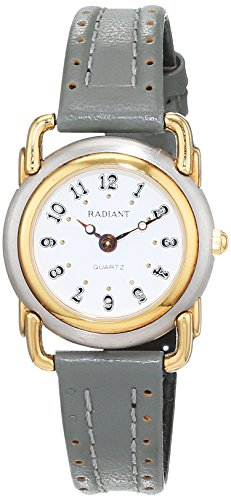 Radiant Women's Watch 25710122