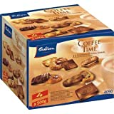 Lorenz Bahlsen Coffee Collection VE=4x500g