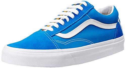 vans-herren-ua-old-skool-sneakers-blau-1966-blue-white-red-46-eu-va38g1mvw