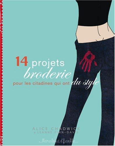 """<a href=""""/node/12081"""">14 projets couture pour les citadines qui ont du style</a>"""