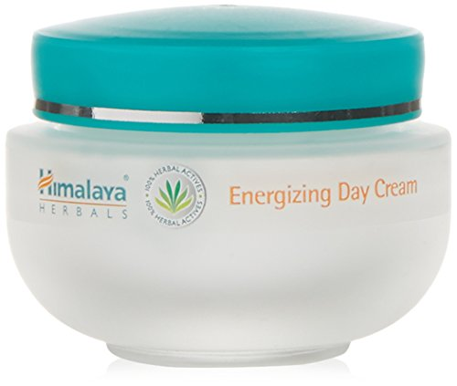 himalaya-crema-energizante-de-da-50-ml