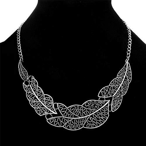 Halsketteart- Und Weiseanhänger-Kurze Halskette Nette Partei-Halskette