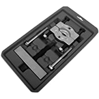 Laser 3849 - Juego para separar y extraer rodamientos