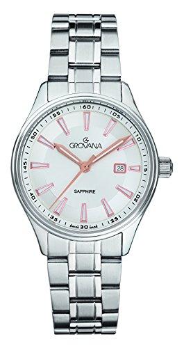 Orologio Unisex GROVANA 3194.1128