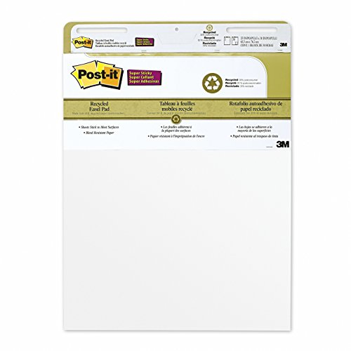 post-it-recycled-meeting-chart-pad-self-adhesive-repositionable-30-sheets-a1-635-mm-x-762-mm