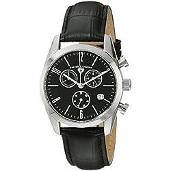 Reloj - Swiss Legend - Para - 22038C-01