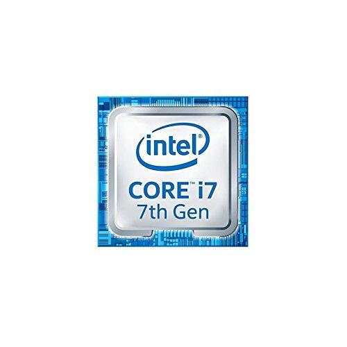 Procesor Intel Core i7-7700, 3.6GHz,