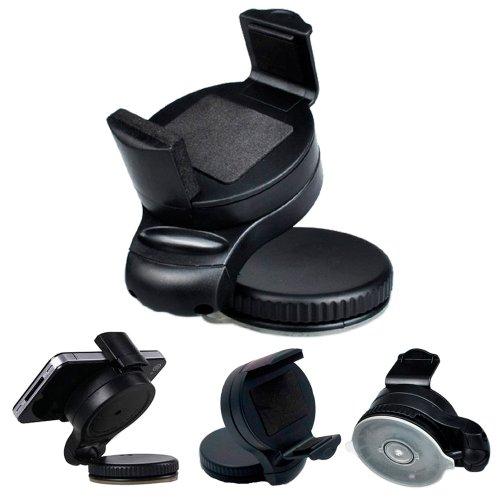 mini-soporte-de-coche-con-ventosa-universal-para-movil