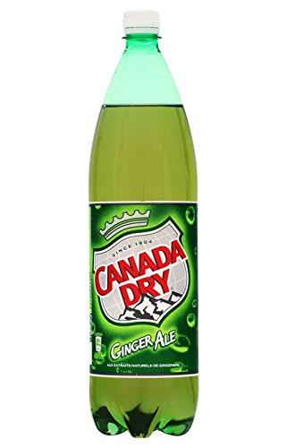 canada-dry-15l-pack-de-6