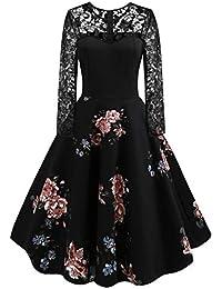 Amazon.it  costume suora  Abbigliamento 4a1a9ae738c