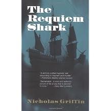 The Requiem Shark