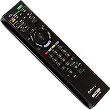 Sony RMED035 / RM-ED035 - Mando a distancia original para television Sony