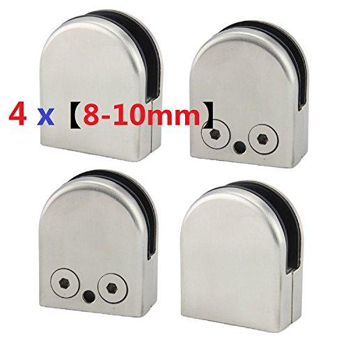 discoball-set-di-4-pezzi-in-acciaio-inox-304-vetro-morsetto-staffa-di-supporto-per-finestra-parapett